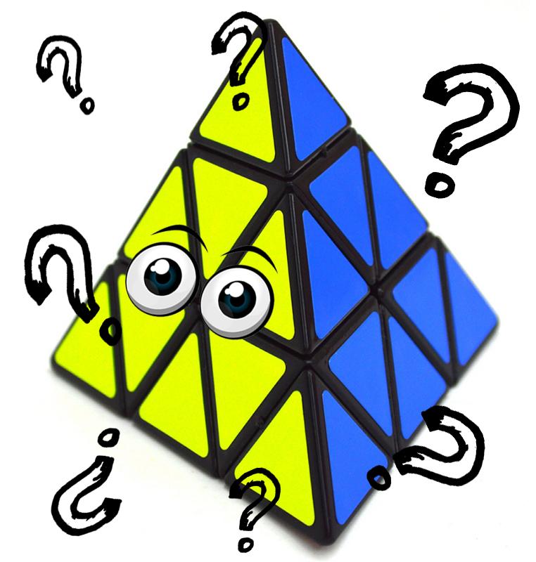 рассветом схема сборки кубика рубика пирамиды для начинающих в картинках вас остается возможность