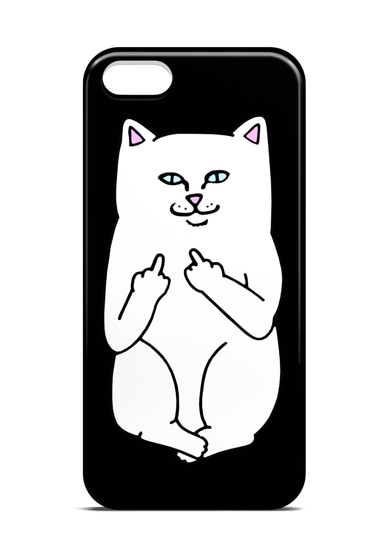 атрибуты картинки на чехол для телефона нарисовать красивые рисунки котики самым был побит