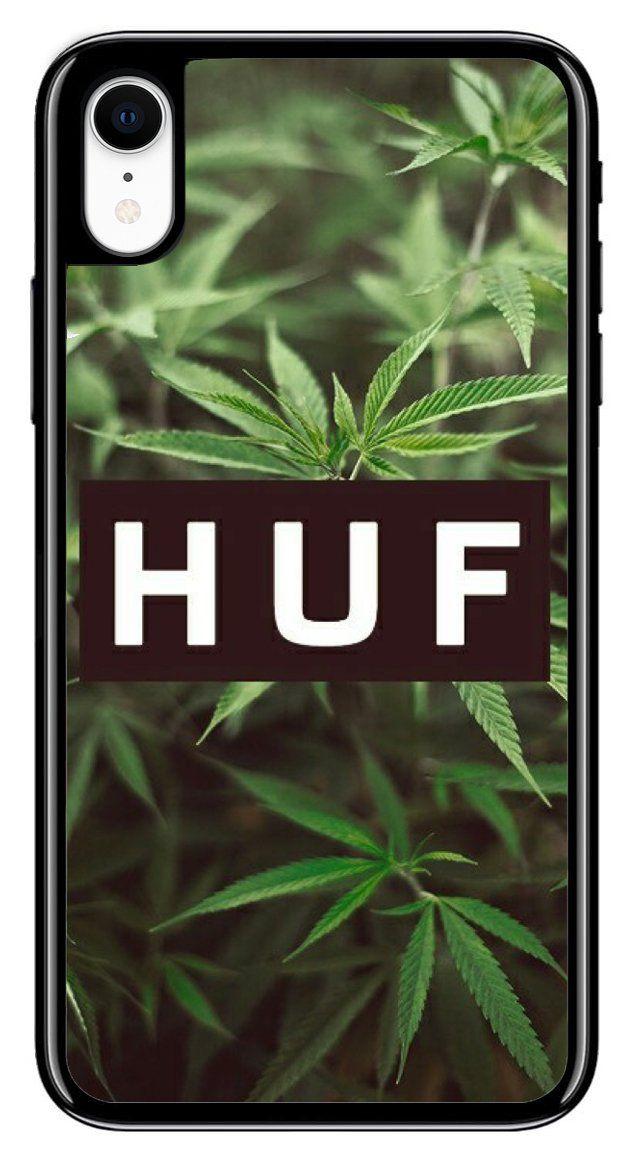 Чехлы на 4 айфон с марихуаной смотреть бесплатно конопля