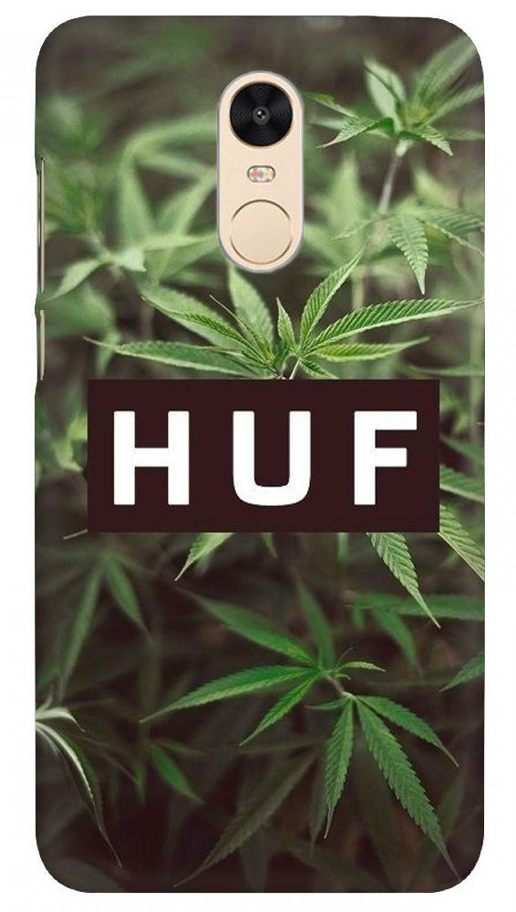 Чехлы на 4 айфон с марихуаной беломорканал марихуана