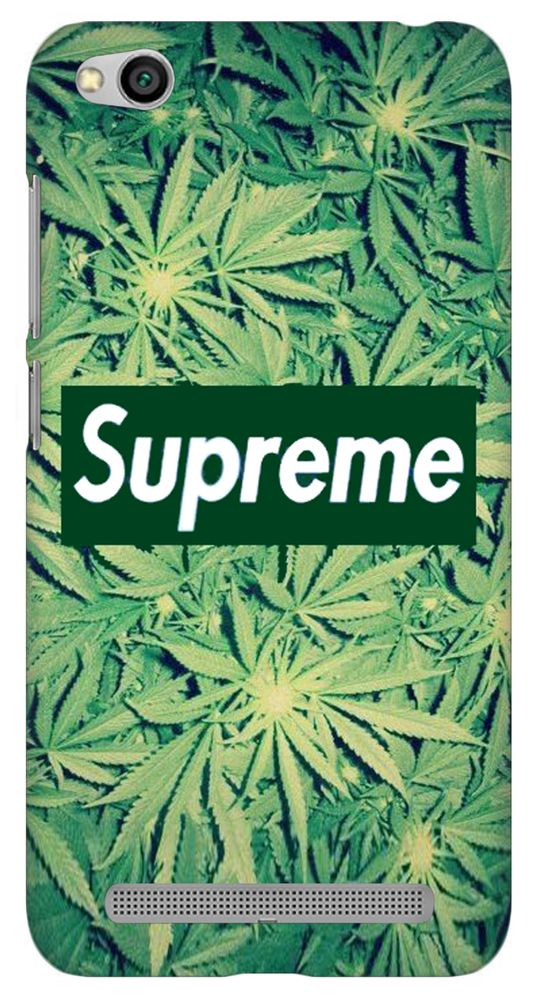 Чехлы на 4 айфон с марихуаной вместо табака марихуана фактор