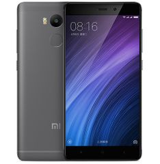 Redmi 4 Prime 32gb