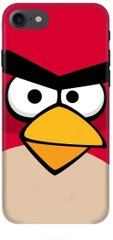 Чехол Iphone 7 Angry Birds