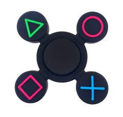 Play Station spinner