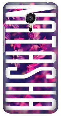Дизайнерський чохол з ім ям на замовлення для Meizu M3 note Наташа fdd1fbce4caa4