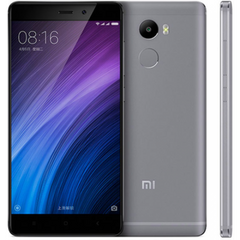 Redmi 4 16gb